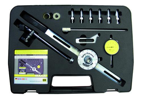 E  Fox Engineers - Online Store - Automotive > Engine Service