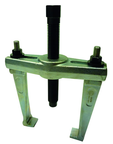 Bearing Puller Adelaide : E fox engineers store gt