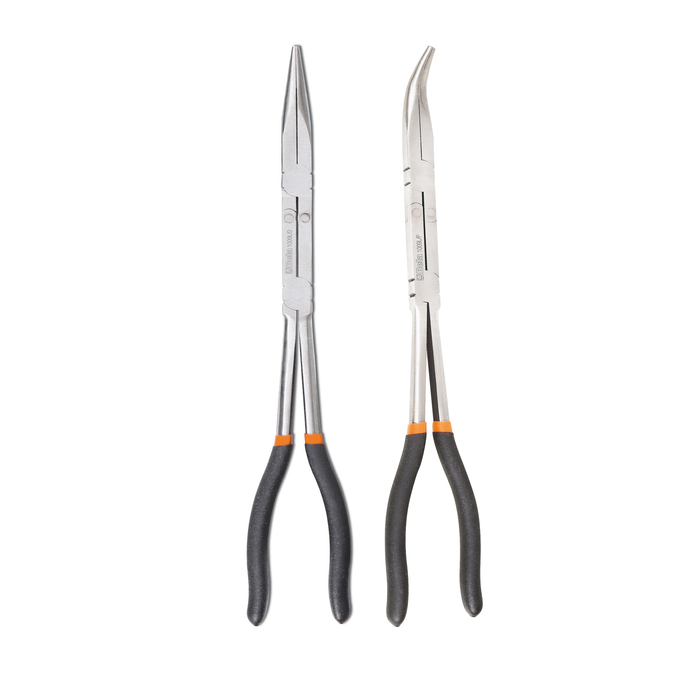 E. Fox Engineers - Online Store - Hand Tools > Pliers