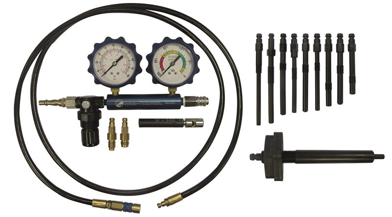 E  Fox Engineers - Online Store - Automotive > Cooling