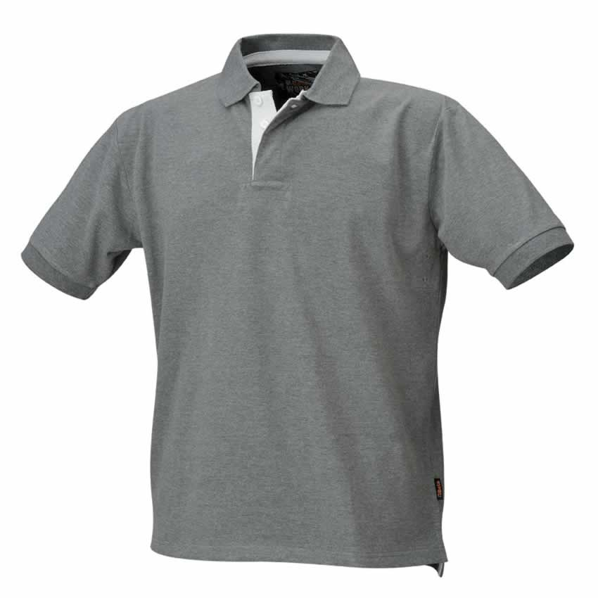95772caff E. Fox Engineers - Online Store - Workwear >