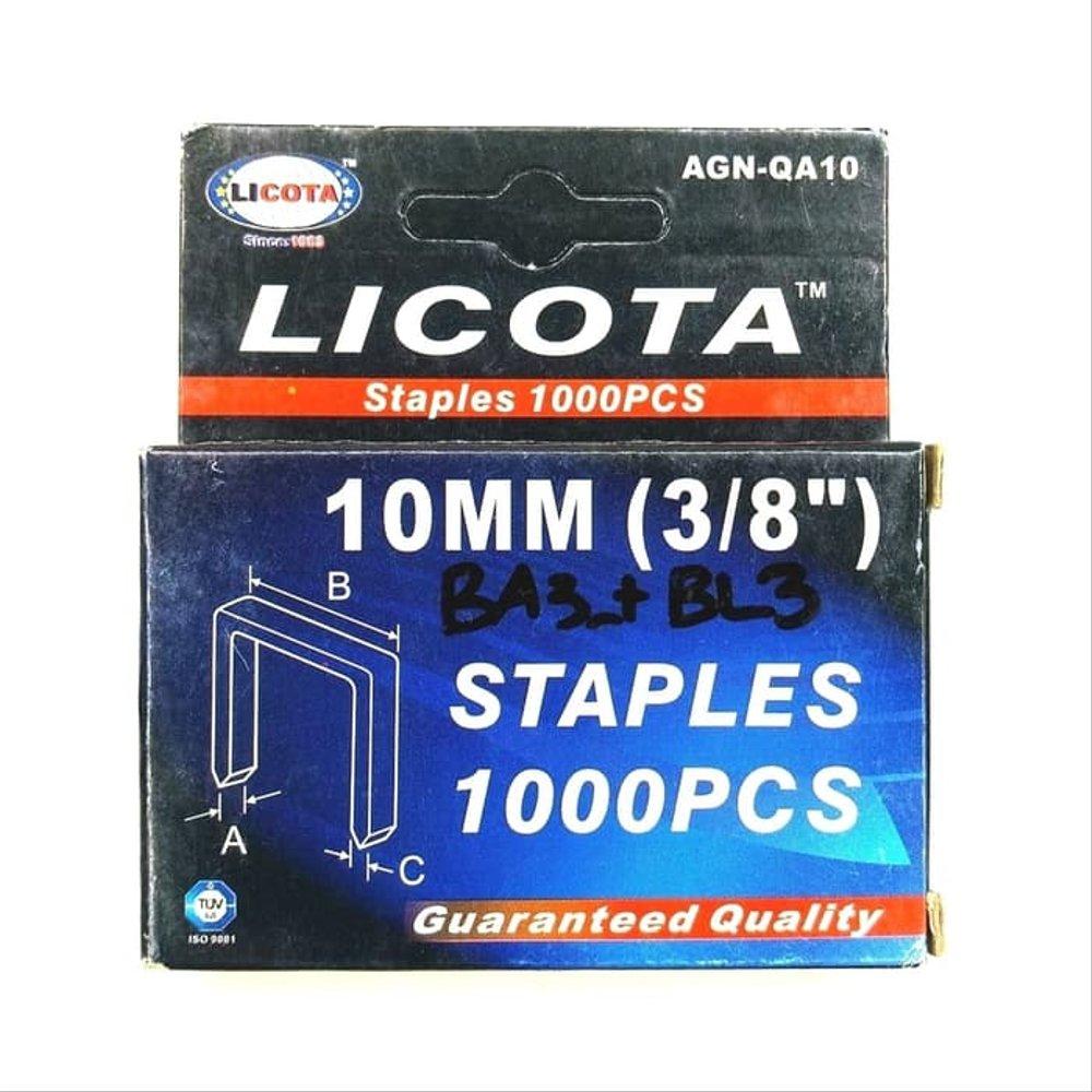 10pcs Cup Point Hex Socket Grub Set Screws 3//8BSP x 11mm for Gear