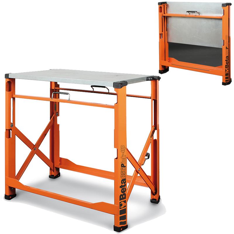 E  Fox Engineers - Online Store - Workshop >