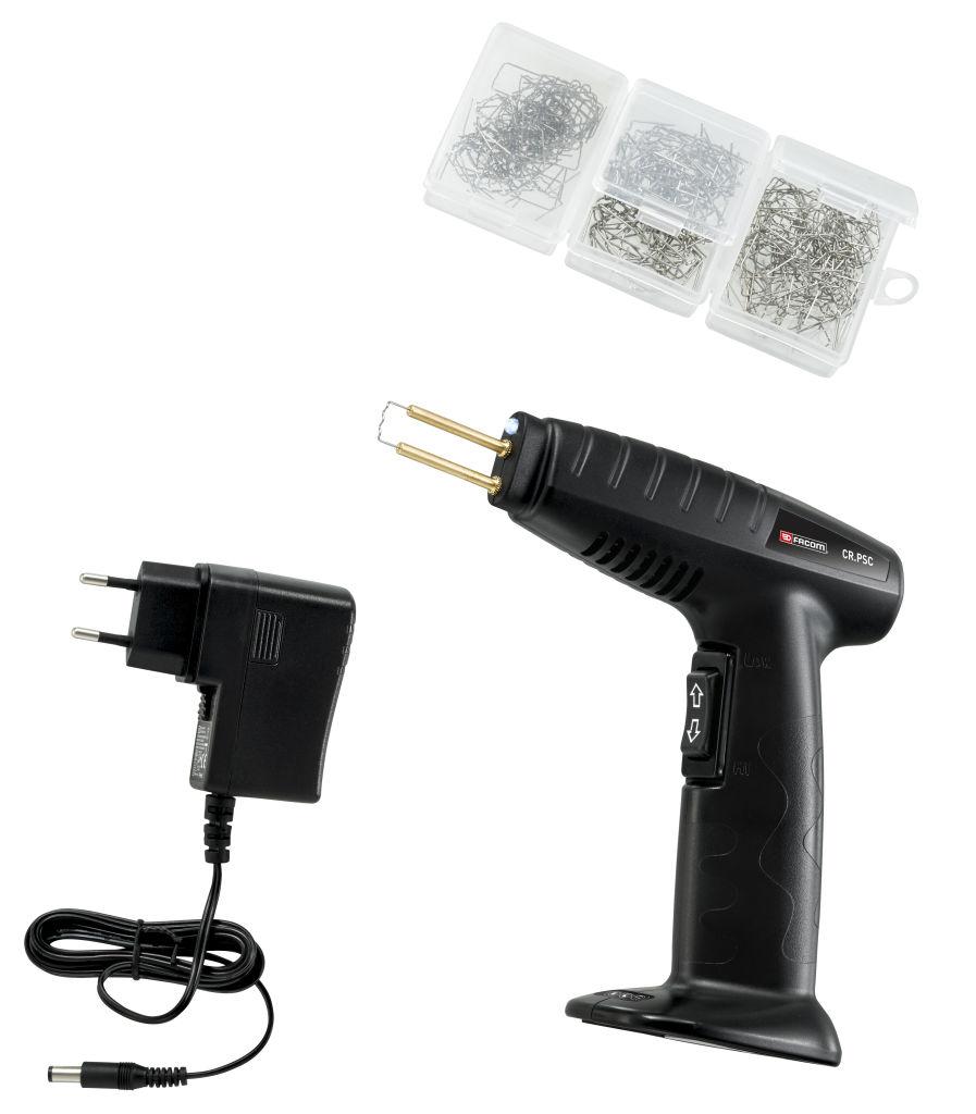 E Fox Engineers Online Store Automotive Gt Plastic Stapler