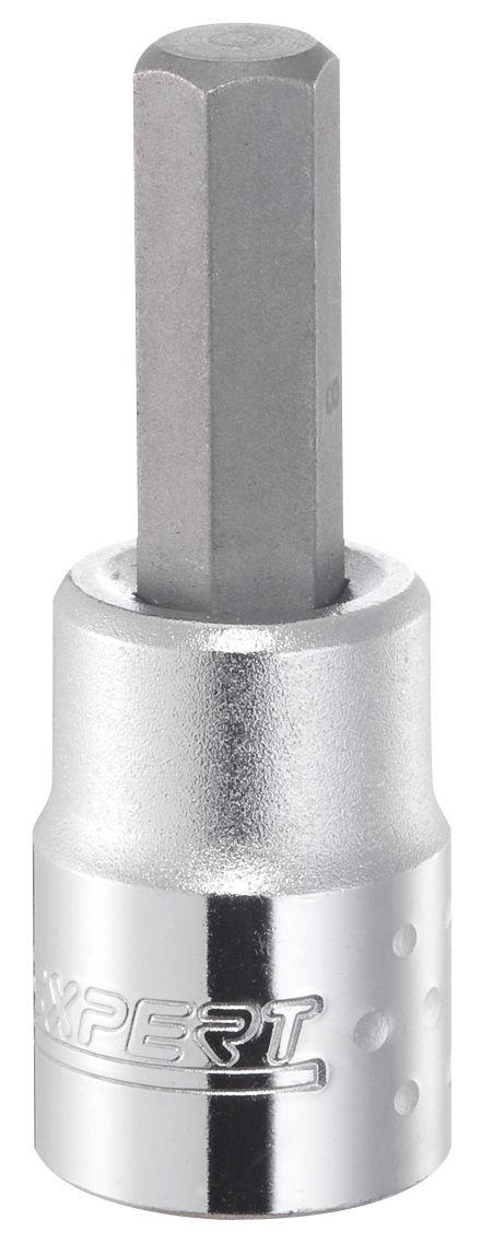 Facom JT 3//8 Drive Metric Hex Bit Socket JT.8mm