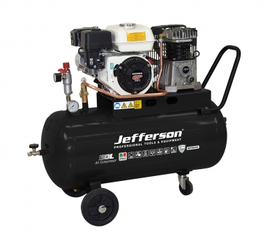 E  Fox Engineers - Online Store - Air Tools > Air Compressors
