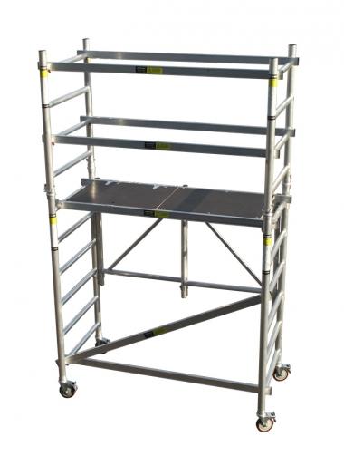 E Fox Engineers Online Store Workshop Gt Ladders