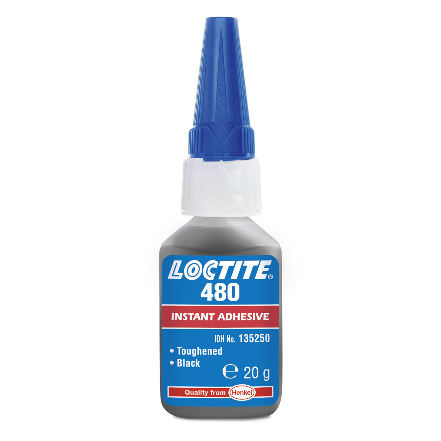 E Fox Engineers Online Store Accessories Gt Loctite
