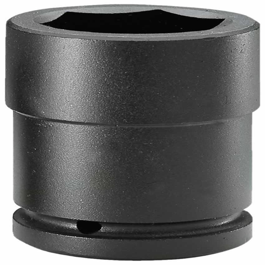 Facom 3//4 Drive Metric Hex Impact Bit 22mm NKHM.22