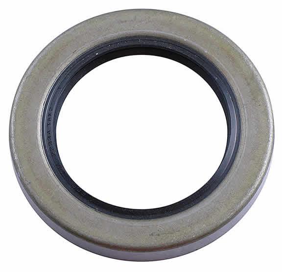Oil Seal 35 x 69 x 8//13mm